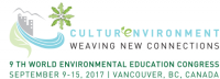 weec2017 logo web 160